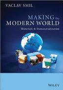 Making the Modern World [Pdf/ePub] eBook