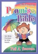 My Everyday Promise Bible