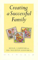 Creating a Successful Family