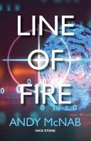 Line Of Fire [Pdf/ePub] eBook