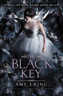 The Black Key Pdf/ePub eBook