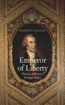 Emperor of Liberty