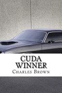 Cuda Winner Book PDF