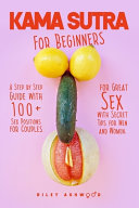 Kama Sutra for Beginners
