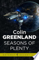 Seasons of Plenty Book