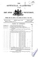 1918年1月9日