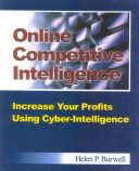 Online Competitive Intelligence
