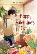 Happy Valentine's Meh Pdf/ePub eBook