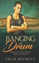 Pdf Banging the Drum