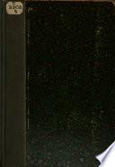 Ukazatelʹ russkikh knig i broshi︠u︡r po bogoslovīi︠u︡ osnovnomu, dogmaticheskomu, nravstvennomu, sravnitelʹnomu, istorīi i oblichenīi︠u︡ raskola i sekt v Rossīi, vyshedshikh s 1801 po 1888 g. vkli︠u︡chitelʹno
