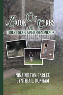 Pdf Book of Orbs and Other Unexplained Phenomenon