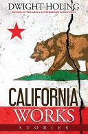 California Works