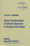 Space Transportation