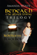 Pdf Beneath the Silver Lining Trilogy Telecharger