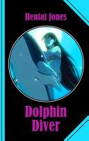 Dolphin Diver Pdf