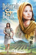 Deborah and Barak: If God Be with Us