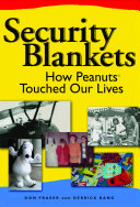 Security Blankets ebook