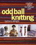 Odd Ball Knitting