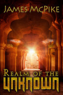 Realm of the Unknown Pdf/ePub eBook
