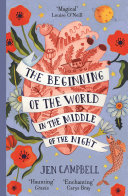The Beginning of the World in the Middle of the Night [Pdf/ePub] eBook