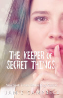The Keeper of Secret Things
