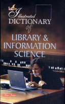 Library   Information Science
