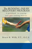 The Running Injury Recovery Program