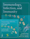 Immunology, Infection, and Immunity