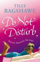 Do Not Disturb ebook
