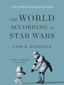 The World According to Star Wars Pdf/ePub eBook