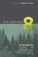 The Wellness 8