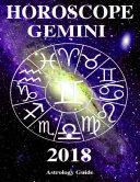 Horoscope 2018   Gemini