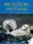 Arctic Flora and Fauna