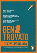 Pdf The Whipping Boy