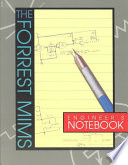 Forrest Mims Engineer s Notebook