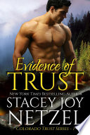 Evidence of Trust (Colorado Trust Series - 1)