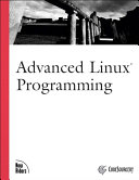 Advanced Linux Programming, Portable Documents