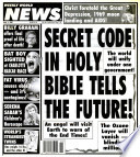 Jul 1, 1997