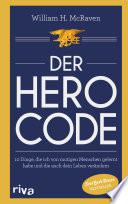 Der Hero Code
