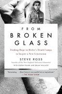 From Broken Glass [Pdf/ePub] eBook
