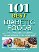 101 Best Diabetic Foods