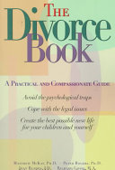 The Divorce Book