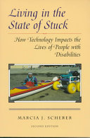 Living in the State of Stuck Book PDF