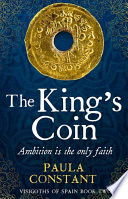 The King s Coin