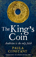 The King's Coin