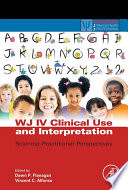 Wj Iv Clinical Use And Interpretation Book PDF
