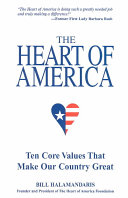 The Heart of America