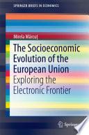 The Socioeconomic Evolution of the European Union