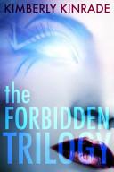 The Forbidden Trilogy