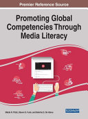 Promoting Global Competencies Through Media Literacy